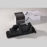 Toner Cartridge Canon C-EXV-3 Integral