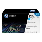 Картридж HP 824A көгілдір Drum (түпнұсқа)