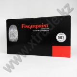 Print Cartridge CE311A cyan