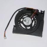 Вентилятор для ноутбука Lenovo A600/A700