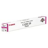 Тонер-картридж Canon C-EXV29 қызыл
