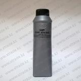 Тонер HP CLJ CP5525 Black IPM