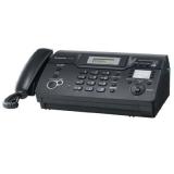 Fax Panasonic KX-FT981CX