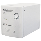 Voltage Regulator Defender AVR Real 1000