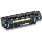 Термоузел HP CLJ 4650