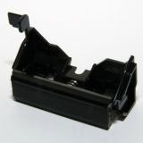 Тормозная площадка HP CLJ 3000/3600/3800/2700/CP3505