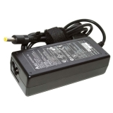 Power supply for laptop LG 19V/3.42A (5.5x2.2)