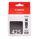 Ink Cartridge Canon PGI-425PGBK (Original)