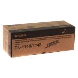 Toner Cartridge Kyocera TK-1140 Integral