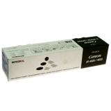 Тонер Canon C-EXV39 Integral