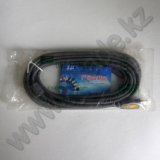 Cable USB 2.0 Type A-A 3,0 m