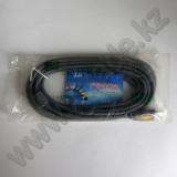 Кабель USB 2.0 Type A-A 3,0 м