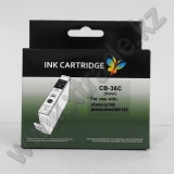 Ink Cartridge CLI-36 Color