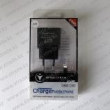 Сетевое зарядное устройство для Apple iPhone 4/4S