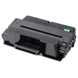 Print Cartridge Xerox Phaser 3320