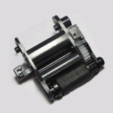 ADF Paper Pickup Roller Assembly HP LJ M1132/M1136/M1212/M1213/M1214/M1216/M1217