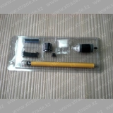 Рем.комплект для HP P3005