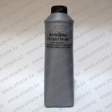 Тонер Kyocera TK340 IPM