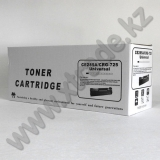 Print Cartridge CE285A