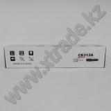 Print Cartridge CE313A magenta