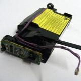 Laser/scanner assembly RG0-1041