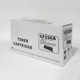Print Cartridge CF226A (№ 26A)