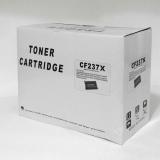 Картридж CF237X