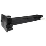 Print Cartridge CF256A