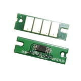 Chip Ricoh Aficio SP-400/SP-450 Drum (408059)