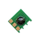 Chip Canon CRG 054H black 3.1K