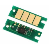 Chip Ricoh Aficio SP-330 3.5К
