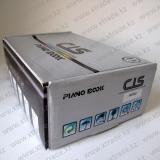СНПЧ Epson T1571-T1579 (9-color) с чернилами