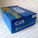 СНПЧ Epson T0731-T0734 (4-түс)