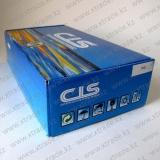 СНПЧ Epson T0801-T0806 (6-түс) с чернилами