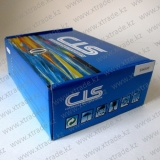 CISS Epson T1291-T1294 (4-color) ink