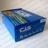 СНПЧ Epson T1291-T1294 (4-color) с чернилами