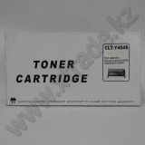 Cartridge CLT-Y404S yellow