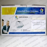 Print Cartridge Xerox Phaser 4510