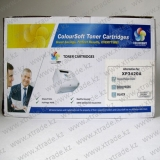 Print Cartridge Xerox Phaser 3420