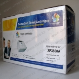 Print Cartridge Xerox Phaser 3600