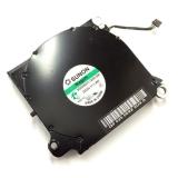 Вентилятор для ноутбука Apple A1304/MB543/MB940/MC233
