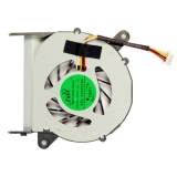 Laptop CPU Fan for Acer 1410T/1810T/1820