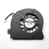 Laptop CPU Fan for Acer 1690/1650