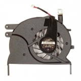 Laptop CPU Fan for Acer 3680/5570/5580