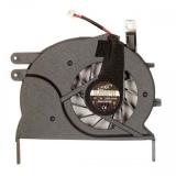 Вентилятор для ноутбука Acer 3680/5570/5580