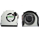 Laptop CPU Fan for Acer 3810/3820