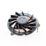 Laptop CPU Fan for Acer 4310/4710/4920/5920/3050/5050