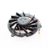 Вентилятор для ноутбука Acer 4310/4710/4920/5920/3050/5050