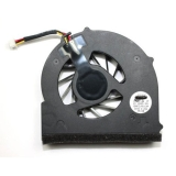 Laptop CPU Fan for Acer 4332/4732/D525