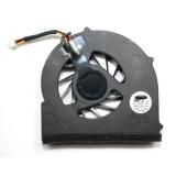 Вентилятор для ноутбука Acer 4332/4732/D525